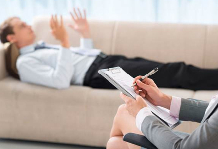 Психолог для детей и взрослых