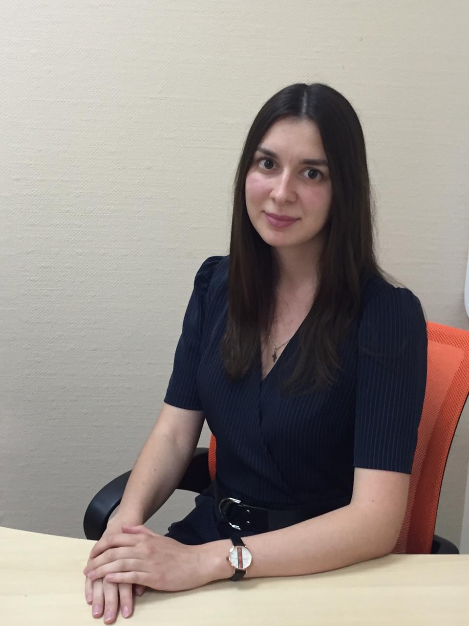 Тюрнева Валентина Борисовна