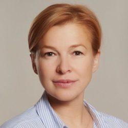 Лукьяненко Екатерина Юрьевна