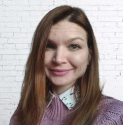 Носкова Наталья Николаевна